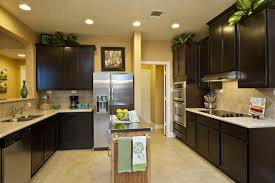 Home Decor San Antonio Tx by 28 San Antonio Kitchen Cabinets Gallery Cabinet Remodeling