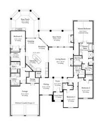 French Country Floor Plans Bella And Edward U0027s Cottage Floor Plan Google Search Hello I