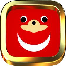 Meme Soundboard - dank ugandan knuckles meme soundboard apk 1 0 2 download only apk