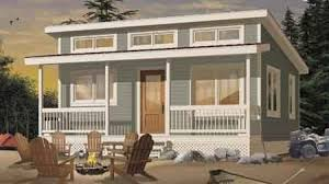 affordable small houses home pleasing small house kit home