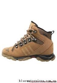 womens snowboard boots australia s ski snowboard boots style sneakers boots australia