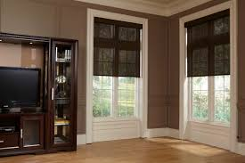 designer roller shades offer a large range of custom fabrics
