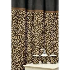 animal print bathroom ideas leopard print bathroom sets pink cheetah bathroom cheetah bathroom