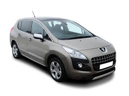 peugeot suv for sale used peugeot 3008 cars for sale in yeading middlesex motors co uk