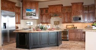 kitchen horrifying used kitchen cabinets awesome used kitchen