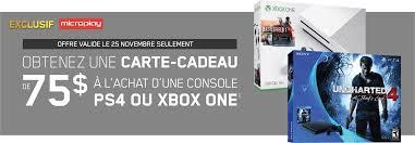 amazon com xbox one with kinect assassin u0027s creed unity bundle 100 black friday canada xbox one bundle best buy weekly