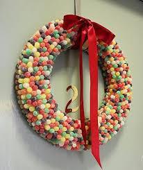 Wreath Diy 313 Best Diy Wreaths Images On Pinterest Wreath Ideas Diy