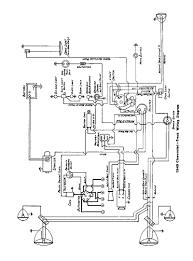 sat 1030 wiring harness oxygen sensor extension harness u2022 wiring
