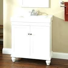 double sink vanity top sizes double sink vanity dimensions arealive co