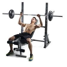 Weight Set With Bench For Sale Golds Gym Weight Bench Workouts Golds Gym Gym Strength Bench With
