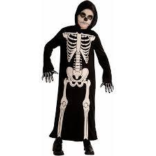 Baby Boy Halloween Costumes Walmart 197 Shrek Images Shrek Walmart Costume Ideas