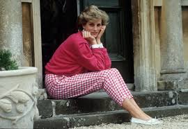5 most fascinating quotes from diana in her own words national