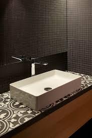 Hotel Bathroom Ideas 48 Best Hotel Bathrooms Images On Pinterest Hotel Bathrooms