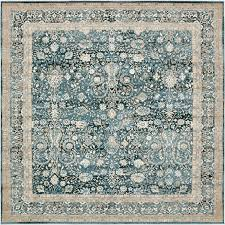 Modern Rugs by Traditional Carpets Vintage Modern Rug Floor Rug Area Carpet
