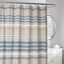 Aqua Blue Shower Curtains Curtain Style Shower Curtains Places That Sell Navy Blue Liner And