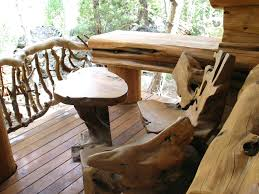 Patio Benches For Sale - rustic wooden garden benches rustic outdoor wood tables for sale