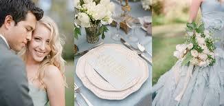 photographer for wedding blush photography vancouver wedding photographers destination