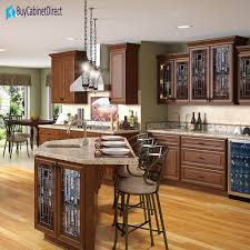 Chocolate Glaze Kitchen Cabinets Chocolate Glaze Kitchen Cabinets U2013 Quicua Com