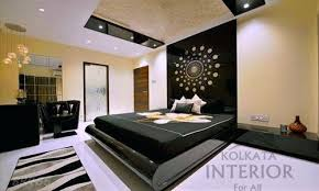 home interior design pictures magnificent interior design ideas bedroom 5 decorating looking