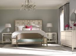Bedroom Furniture Classic Chic Schnadig Bedroom Furniture Moncler Factory Outlets Com
