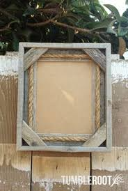 Old Barn Wood Wanted Old Barn Wood Love This Would Be Perfect For The Front Door