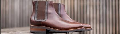 ultimate guide to men u0027s dress boots different boot styles how