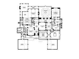 find my floor plan 101 best home floor plans images on homes
