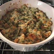 smith s new brunswick style turkey recipe