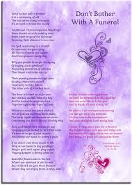 Saying Goodbye Love Quotes by Sympathy Poems To Live By