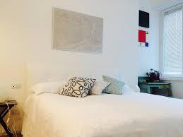 repubblica one room apartment milan italy booking com