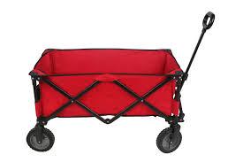 Lightweight Folding Beach Lounge Chair Inspirations Tri Fold Beach Chair Reclining Beach Chairs
