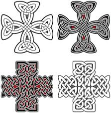 celtic cross tattoo designs celtic tattoo art celtic tatoos