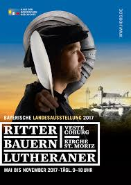 Sterne Restaurant Esszimmer Coburg Bayerische Landesausstellung 2017 Auf Der Veste Coburg
