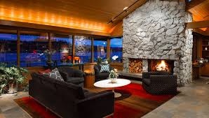 bill gates home interior 15 facts about bill gates house credit tips today page 8