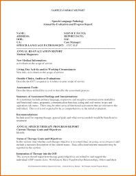 sample ot resume sample resume speech language pathologist resume cv cover letter sample resume speech language pathologist canadian resume example speech language pathologist resume clasifiedad com clasifiedad com
