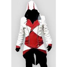 Assassins Creed Halloween Costume Kids Clearance Cosplay Halloween Costumes Kids Adults