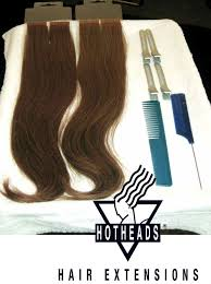 hotheads extensions hotheads hair extensions complicated