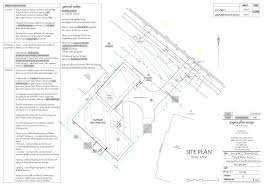 construction site plan house plans construction home floor plan greenwood for 3040
