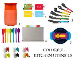 modern kitchen utensils kitchem utensils home design ideas essentials