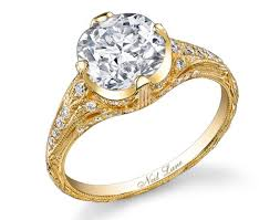 how much do engagement rings cost wedding rings how much should an engagement ring cost