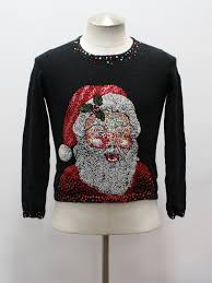 womens designer sweater michael simon