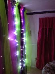 monster high bedroom decorating ideas diy monster high decorations ideas sulmin info