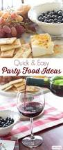 10 best images about let u0027s party on pinterest tissue paper
