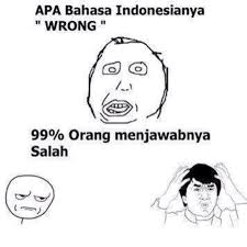 Meme Comics Indonesia - 52 best meme comic indonesia images on pinterest meme comics