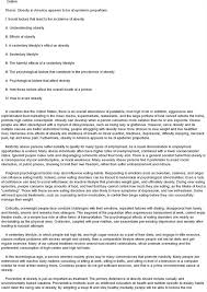 process essay thesis statement healthy eating essays process essay thesis also after high