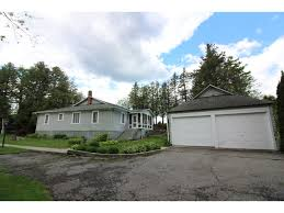 100 vermont zillow proctor vt homes for sale u0026 real