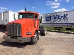kenworth t800 for sale by owner kenworth t800 daycabs for sale in il