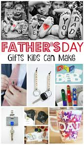 257 best mother u0027s day father u0027s day images on pinterest kids