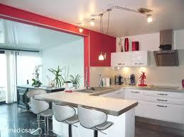 cuisine maison a vendre a vendre maison 0 m hayange cabinet benedic