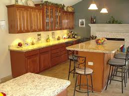 to recognize quality kitchen cabinets